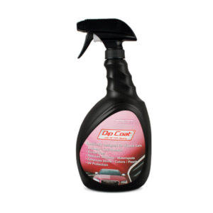Dip Coat Protective Spray