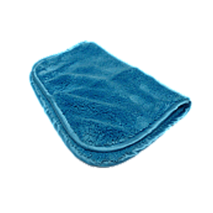 Microfiber Towel Super Thick