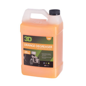 Orange 88 Citrus Degreaser